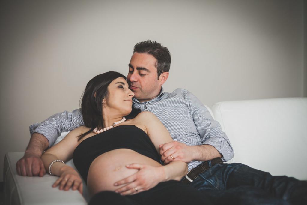 maternità-14