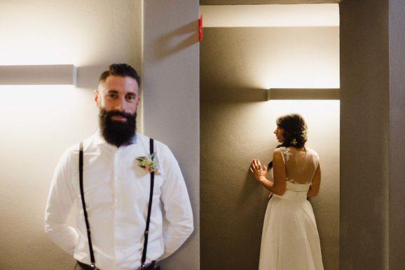 servizio fotografico sposi matrimonio