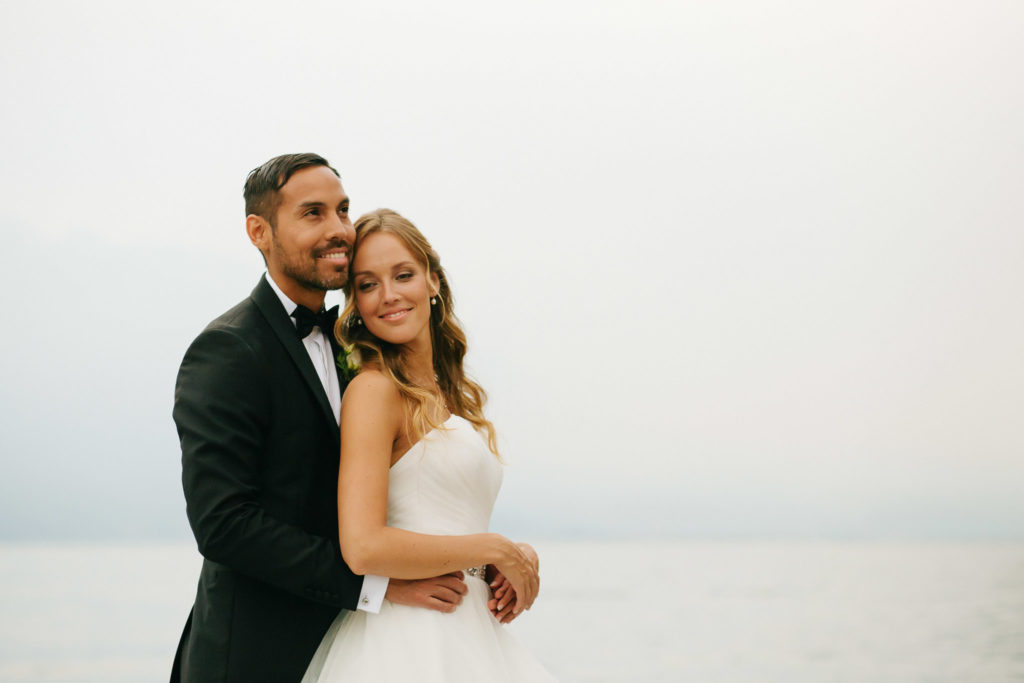 destination-wedding-garda-lake-AliRic-097