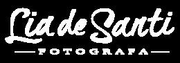 Lia De Santi fotografa